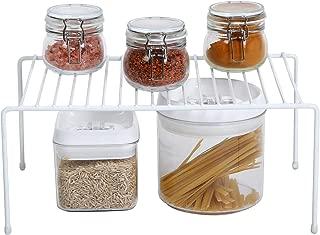 Best divider cabinet design Reviews