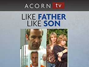 Best like mother like son tv movie Reviews