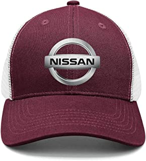 Best vintage nissan logo Reviews