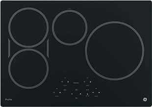 ge profile performance cooktop