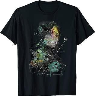 Best jyn erso shirt Reviews