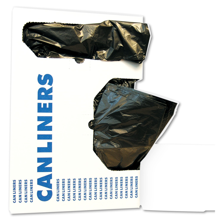 LiYL Sockentrockner Winddicht Faltbare 42 Clips Kunststoff h/ängen W/äsche Socken Dessous Kleidung tragbare Stahldraht Kleiderb/ügel Unterw/äsche Socken Clip Mini-W/äschespinne Color : Blue