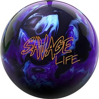 Columbia Savage Life 16lb