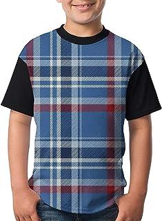 Youth Tee T Shirt For Teenager Turtles Boy Tshirts