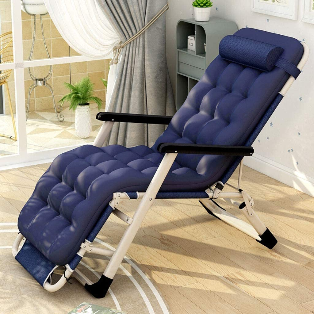 Patio Reclining Chairs Zero Gravity Cheap 5% OFF mail order sales Chair Pat Lounger