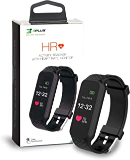 Best 3plus elite hr bands Reviews