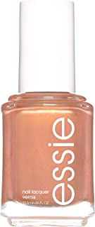 essie nail polish fall trend 2019 collection