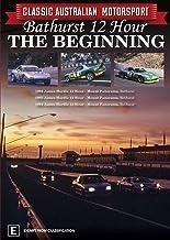Classic Australian Motorsport Volume 4- 1992/3/4 Bathurst 12 Hour. The Beginning
