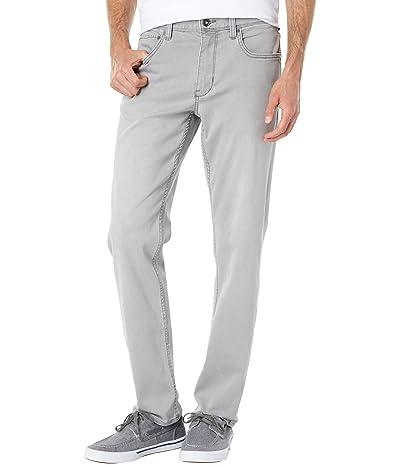 Tommy Bahama Boracay Jeans