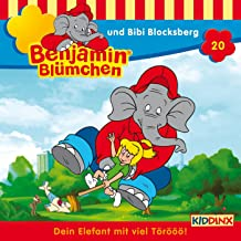 Kapitel 15 - und Bibi Blocksberg (Folge 020)