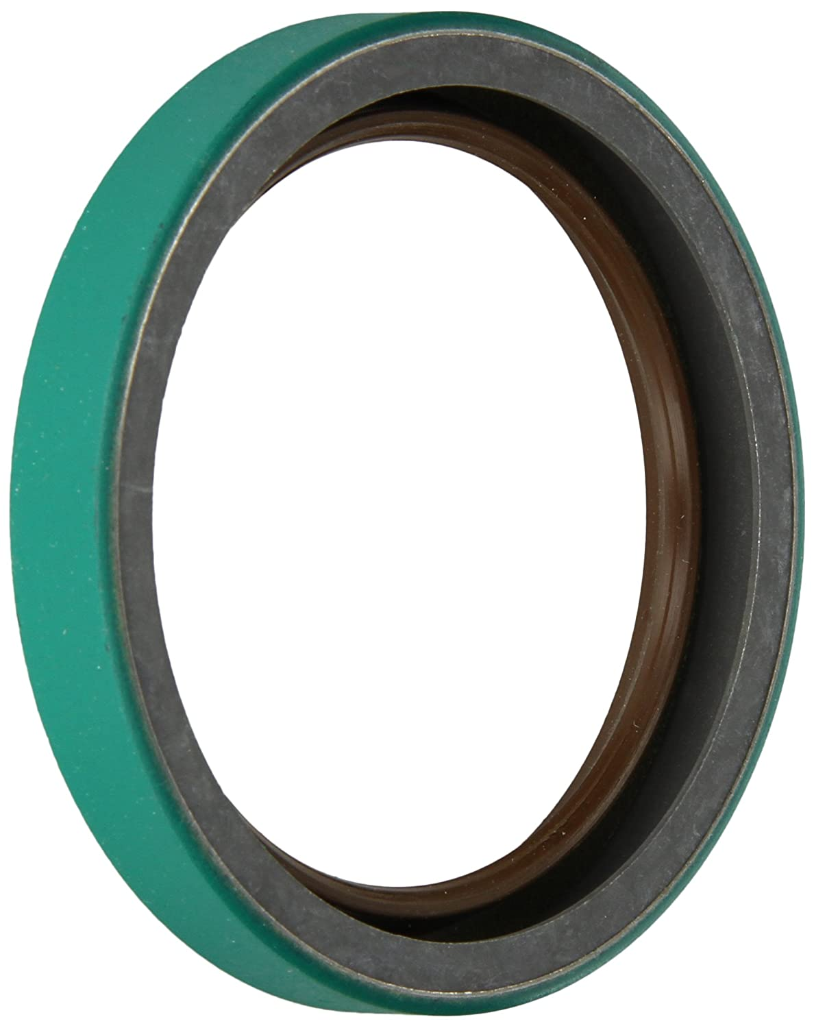 SKF 23040 LDS Small Bore Seal V Style Inch Max 56% OFF Code excellence Lip CRWH1