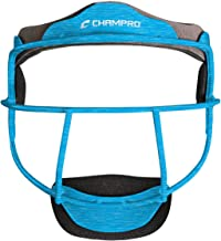 CHAMPRO The Grill - Defensive Fielder's Facemask