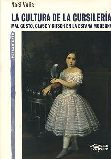 Amazon.com: VALI - Spanish