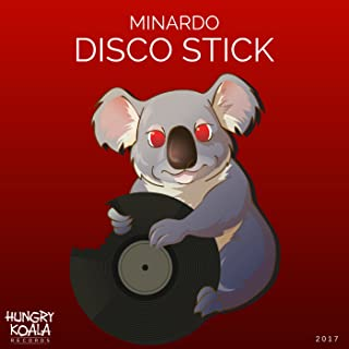 Disco Stick