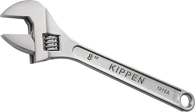 KIPPEN 1015A