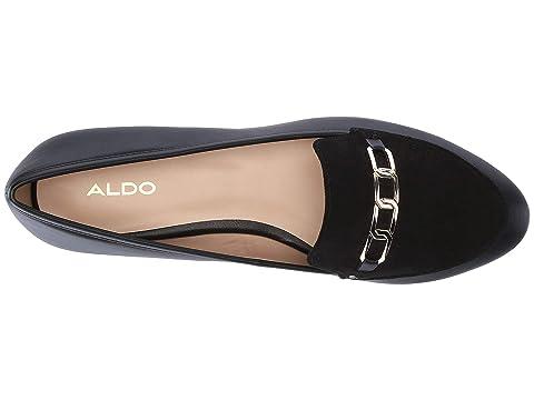 ALDO Eroedia Select a Size