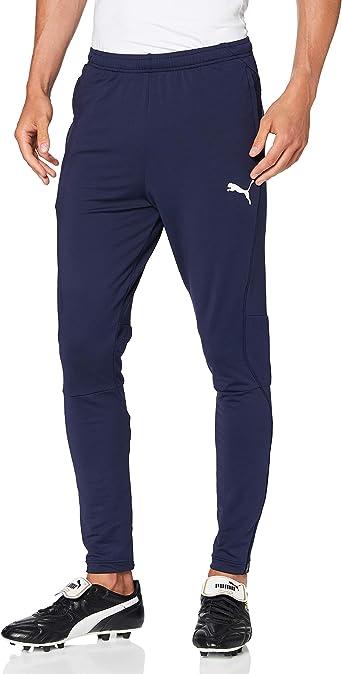 PUMA Liga Training Pants Pro Pantalon de Jogging Homme