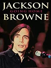 Best jackson browne videos Reviews