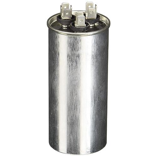 Capacitor for AC: Amazon com