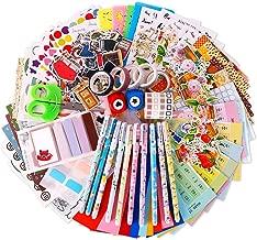 Best planner accessories kit Reviews