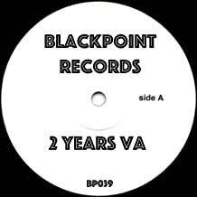 Blackpoint 2 Years Va