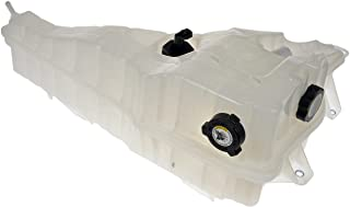 Dorman 603-5203 Engine Coolant Reservoir for Select Freightliner Models