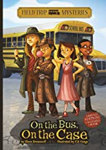 Best on the bus on the case Reviews