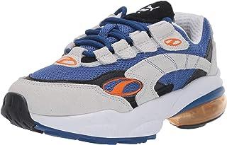 حذاء رياضي للأولاد من بوما CELL VENOM
