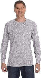 Gildan Heavy Cotton 5.3 oz. Long-Sleeve T-Shirt