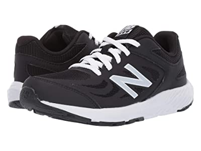 And Boots New Balance Boys Shoes 8nw0ONvm