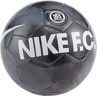 Nike FC Soccer Ball