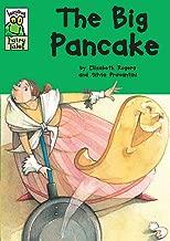 Leapfrog Fairy Tales: The Big Pancake