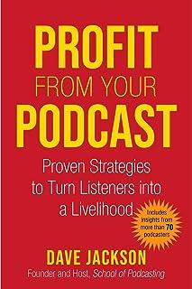 سود خود از پادکست: راهکارهای اثبات شده برای تبدیل شنوندگان به امرار معاش