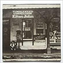 Elton John - Tumbleweed Connection - 12