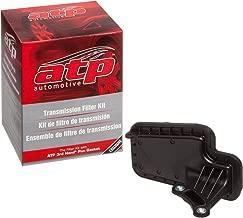 ATP B-315 Automatic Transmission Filter Kit