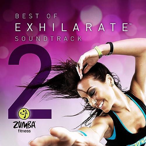 Mumbai Mashup Bollywood Fusion By Zumba Fitness On Amazon Music Amazon Com Bollywood workout by fitness fusion. mumbai mashup bollywood fusion by