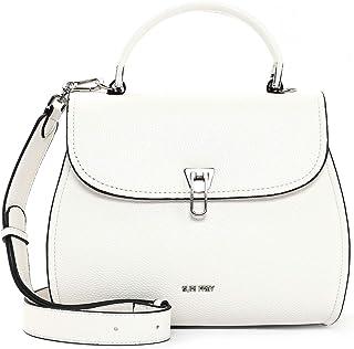 SURI FREY Umhängetasche Milly 12741 Damen Handtaschen Uni white 300 One Size
