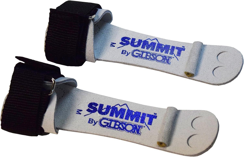 Gibson Athletic Summit Grip, Ladies
