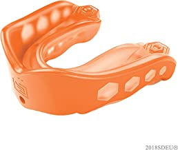 Shock Doctor Kids' Gel Max Mouthguard