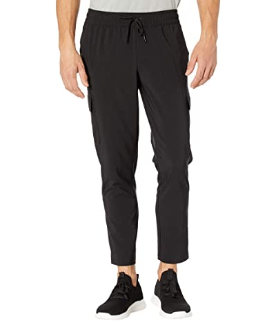 The North Face Never Stop Wearing Cargo Pants Women