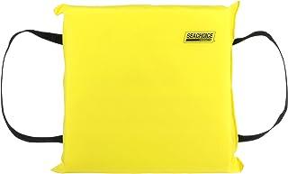 Seachoice Emergency Marine Foam Flotation Cushion