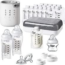 complete pump supplies
