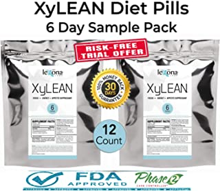 diet pill samples