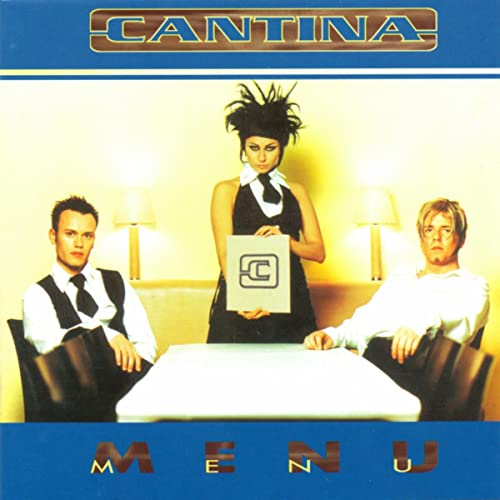 Watching Old Movies by Cantina on Amazon Music - Amazon com