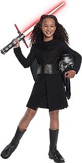 Rubie's Costume Kylo Ren Star Wars The Force Awakens Child Costume Dress