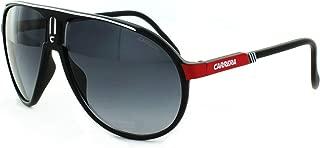 Best carrera new champion aviator sunglasses Reviews