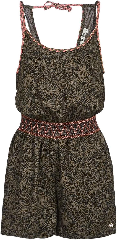 Kaporal Jeans  Women's Sleeveless Dress Kaporal BOL TREILL
