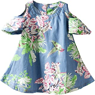 60fcd1230a Amazon.com: Dresses - Clothing: Clothing, Shoes & Jewelry: Special ...