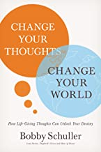 Best change your thoughts and change your world Reviews