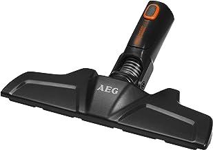 AEG AZE112 FlexPro dysza do twardych podłóg, do odkurzaczy podłogowych z owalną rurą 36 mm, UltraOne, UltraSilencer, UOgre...